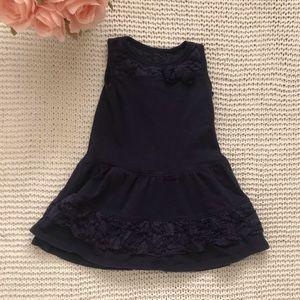 Penny M toddler dress